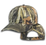 Big Camo Advantage® Max-4™ Adjustable Cap