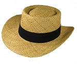 Big Size Straw Hat 2Xl