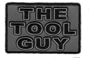 The Tool Guy