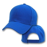BIG ADJUSTABLE