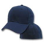 FLEXIBLE FITTED CAPS 3XL