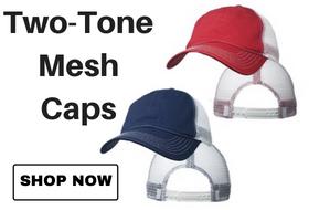 BIG HEAD CAPS -Big Size Hats   Caps fac5b40e8de