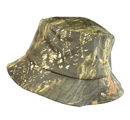 fefd6e56d bigsize3XL/4XL Mossy Oak® FlexFit® Bucket Hat