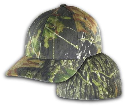 c8765195c Big 4Xl Mossy Oak Flexfit® Cap