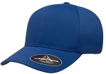 Big 4XL/5XL Royal Delta FlexFit® Cap