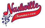 Nashville Heat Transfer