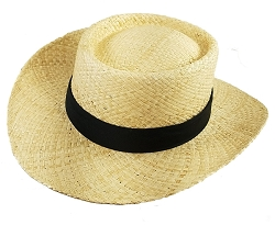 Big Size Straw Hat 3Xl