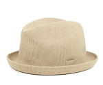 Big Size Khaki Tropic Player Kangol