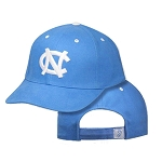North Carolina Xxxl Size Cap