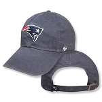 Big New England Patriots Hat