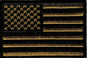 thumbnail.asp file assets images emblems militaryemblems embroidered subdued  green us flag.jpg maxx 300 maxy 0 c734b35d5a2